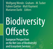 http://newsletter.ioer.eu/fileadmin/Userbereich/2018_7/Cover_Biodiversity-offsets_Springer.png